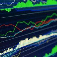 IG Markets, revisión de brokers, comercio rentable con el bróker DeForex IG Markets