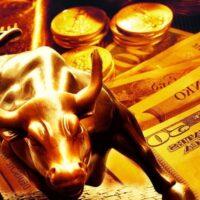 Philip Arthur Fischer - inversor profesional en el mercado de divisas
