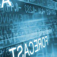 Revisión interactiva de corredores: Los beneficios y las condiciones comerciales de la Compañía