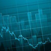Revisión de broker de TrioMarkets: chips, regulación legal, opiniones reales