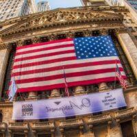 Broker EXNESS proporciona servicios de trading Forex