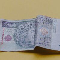¿Puede hacer el comercio de dinero
