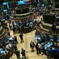 Boris Cooper: el comercio de divisas exitoso no es un secreto