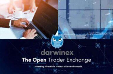 Darwinex Broker: Recenzja brokera